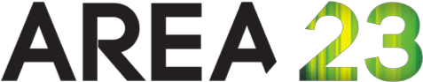 AREA23 Healthcare/Pharma Marketing Agency