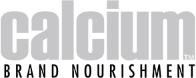 Calcium Healthcare/Pharma Marketing Agency