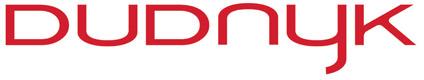 Dudnyk Healthcare/Pharma Marketing Agency