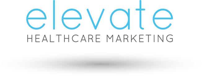 Elevate Healthcare/Pharma Marketing Agency