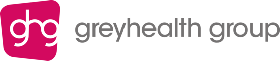 Greyhealth Group Healthcare/Pharma Marketing Agency