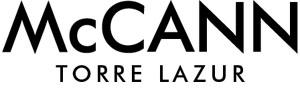McCann Torre Lazur Healthcare/Pharma Marketing Agency