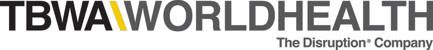 TBWA\WorldHealth Healthcare/Pharma Marketing Agency