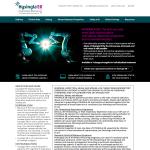 HCP Homepage
