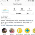 Pharma on Instagram | Pharma Brand on Instagram